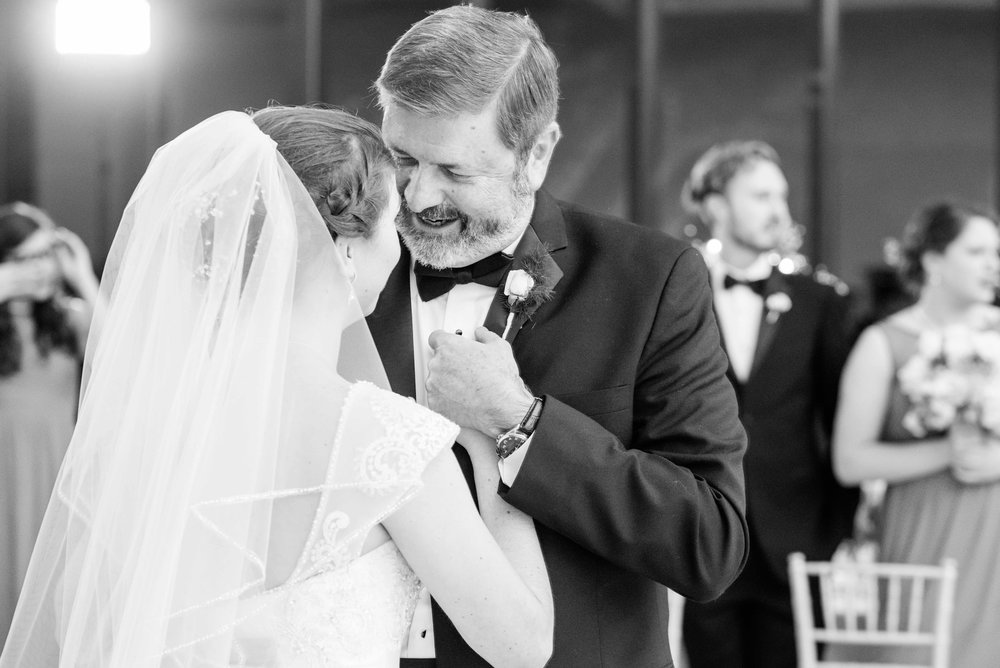 Eves Wedding - DMP Favorites-83.jpg