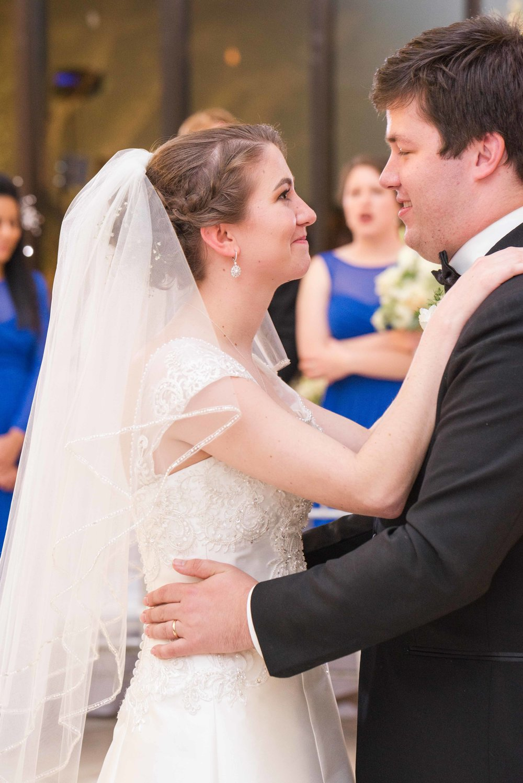 Eves Wedding - DMP Favorites-80.jpg