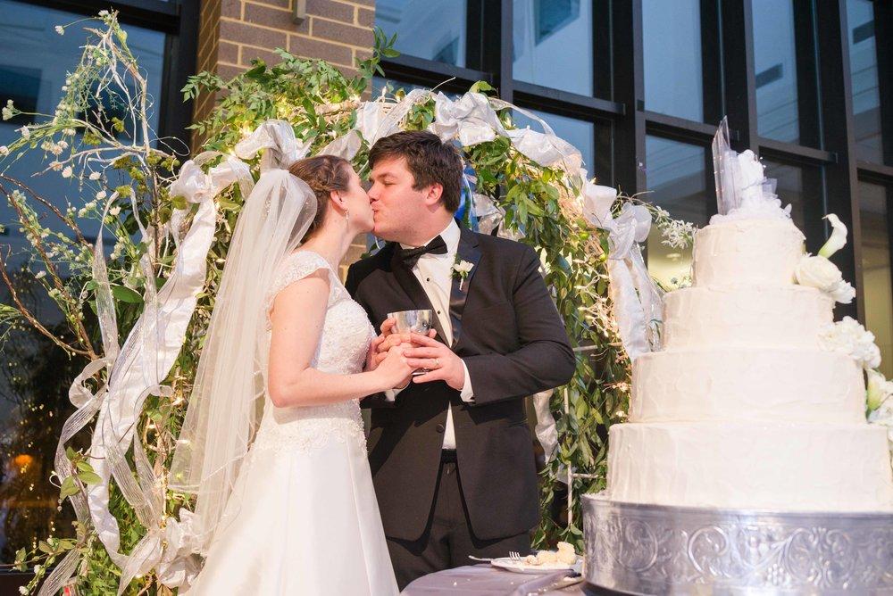 Eves Wedding - DMP Favorites-88.jpg