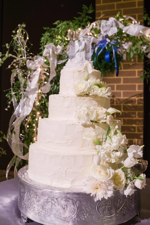 Eves Wedding - DMP Favorites-75.jpg