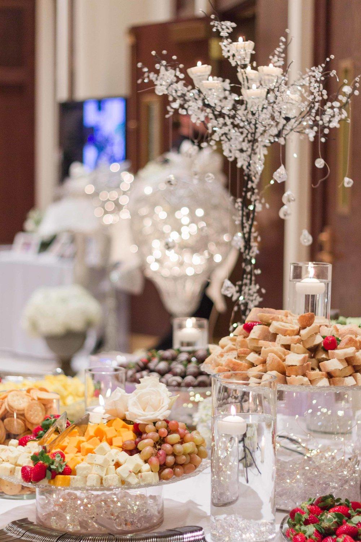 Eves Wedding - DMP Favorites-74.jpg