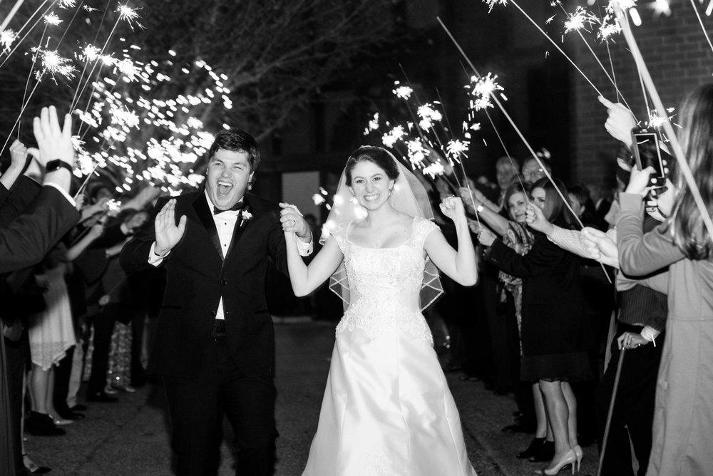 Eves Wedding - DMP Favorites-89.jpg