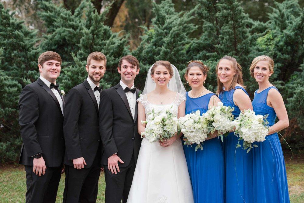 Eves Wedding - DMP Favorites-43.jpg