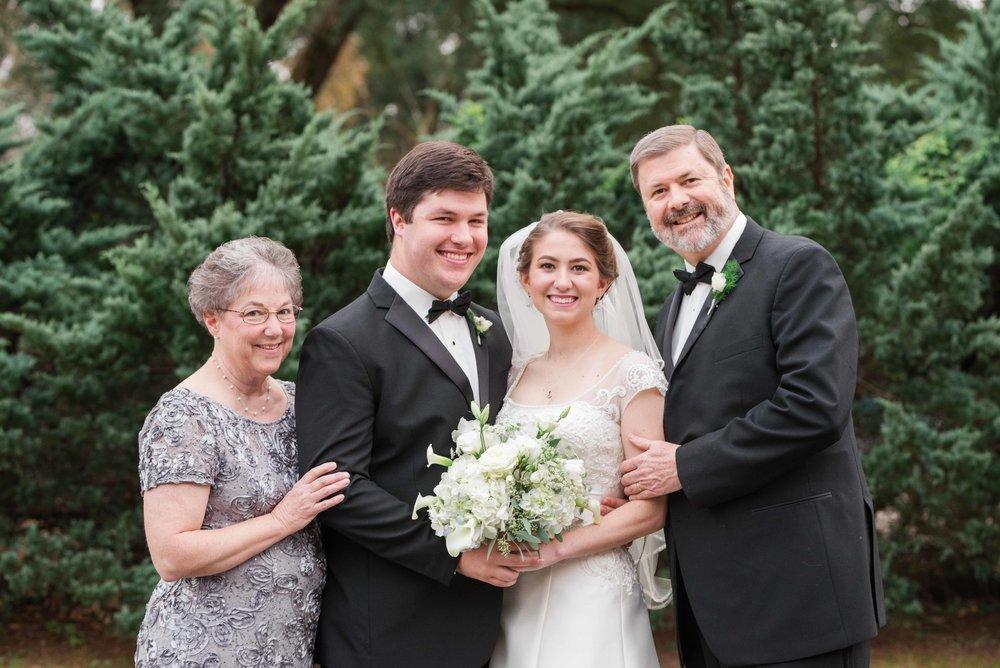 Eves Wedding - DMP Favorites-46.jpg