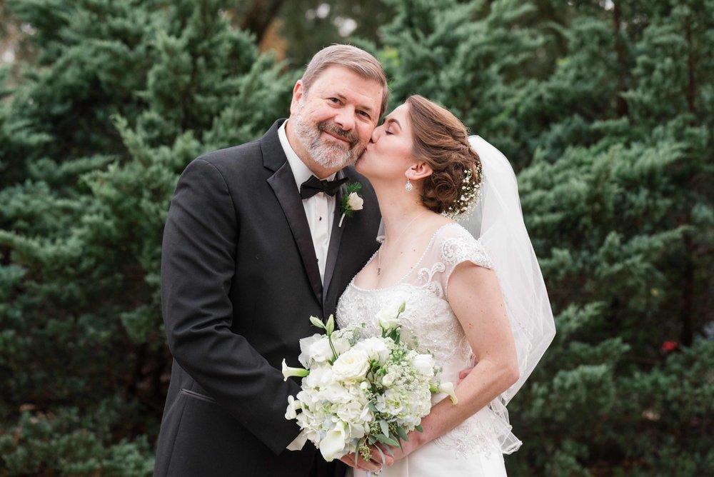 Eves Wedding - DMP Favorites-48.jpg