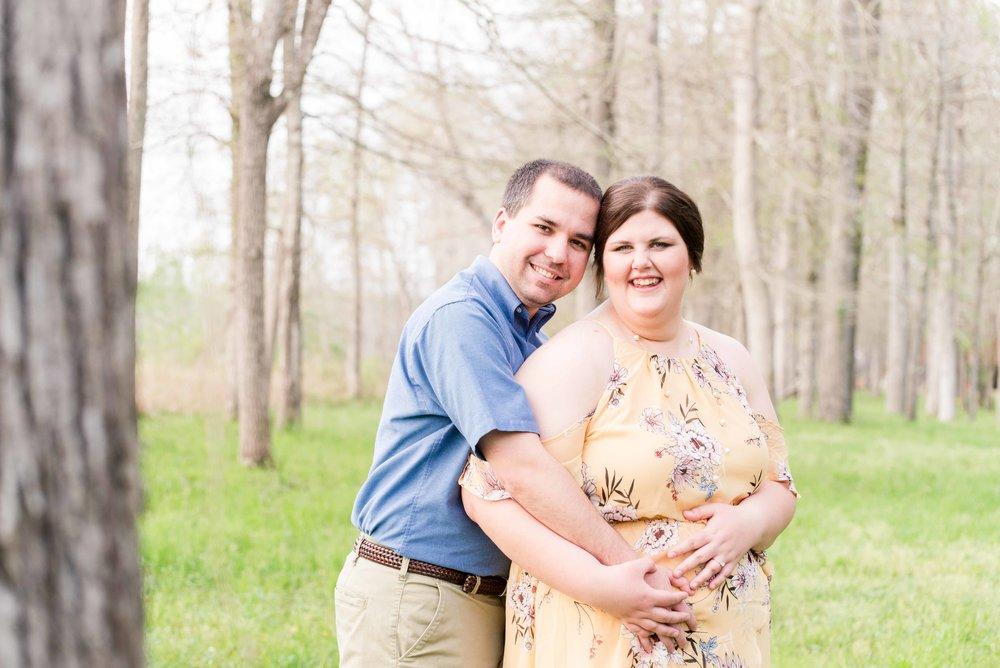 Katie & Brandon | Full Gallery-164.jpg