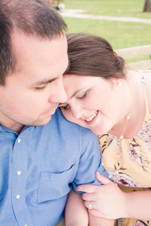 Katie & Brandon | Full Gallery-144.jpg