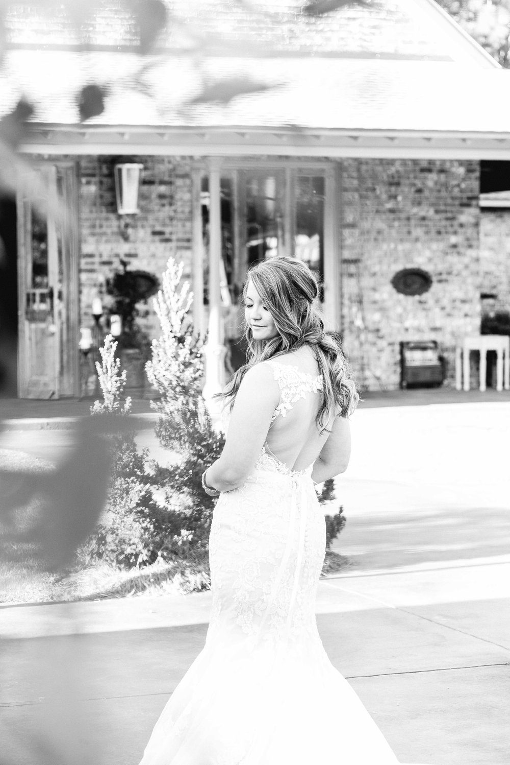 Stephanie | Bridals-53.jpg