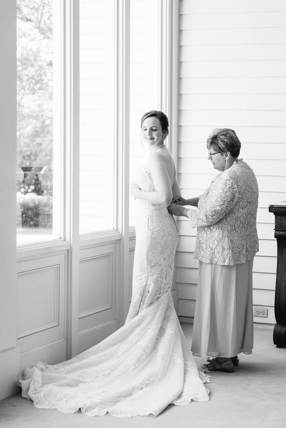 DMP Favorites | Walker Wedding-17.jpg
