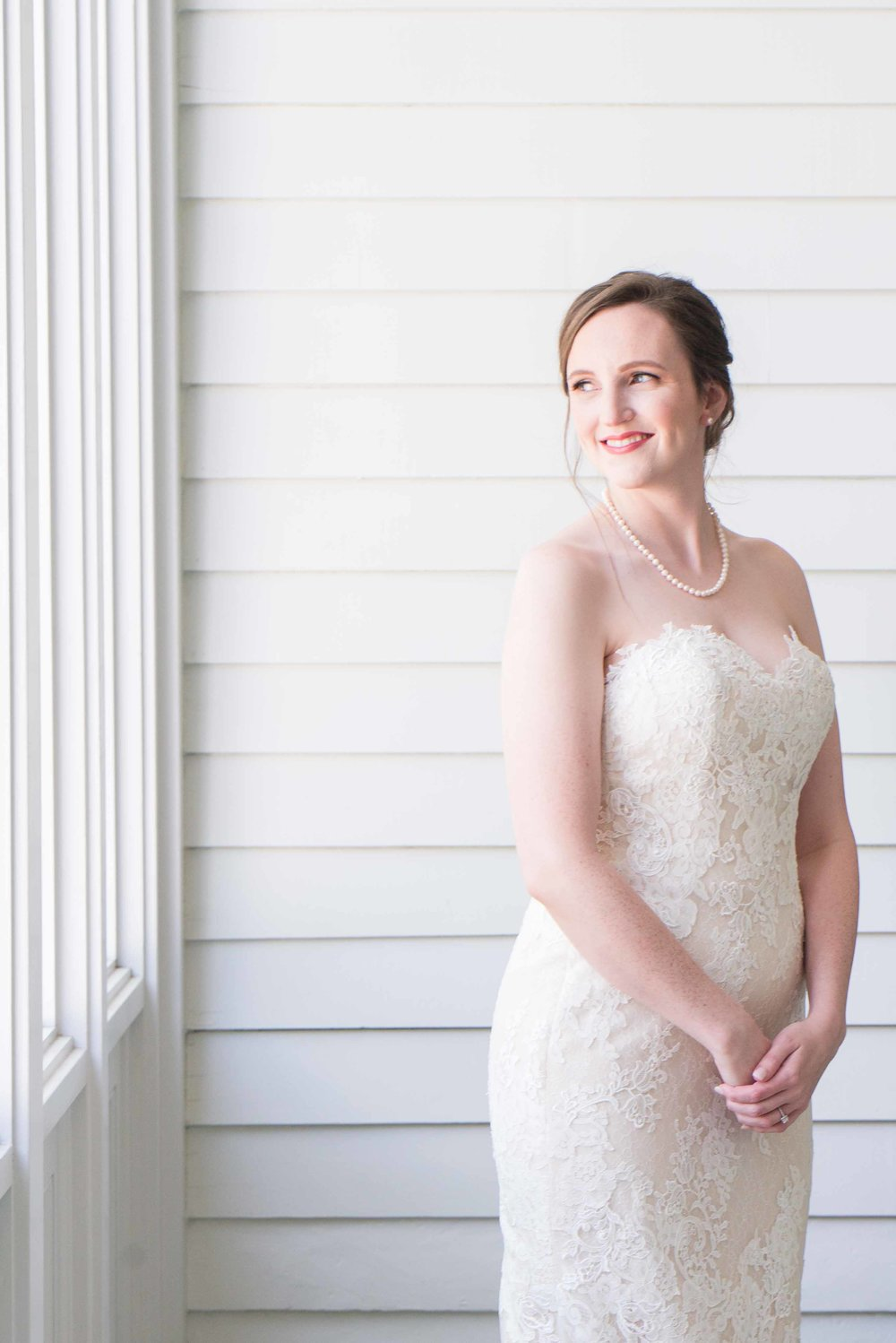 Bragg-Mitchell Mansion Mobile Alabama Wedding Haley & Howard Walker