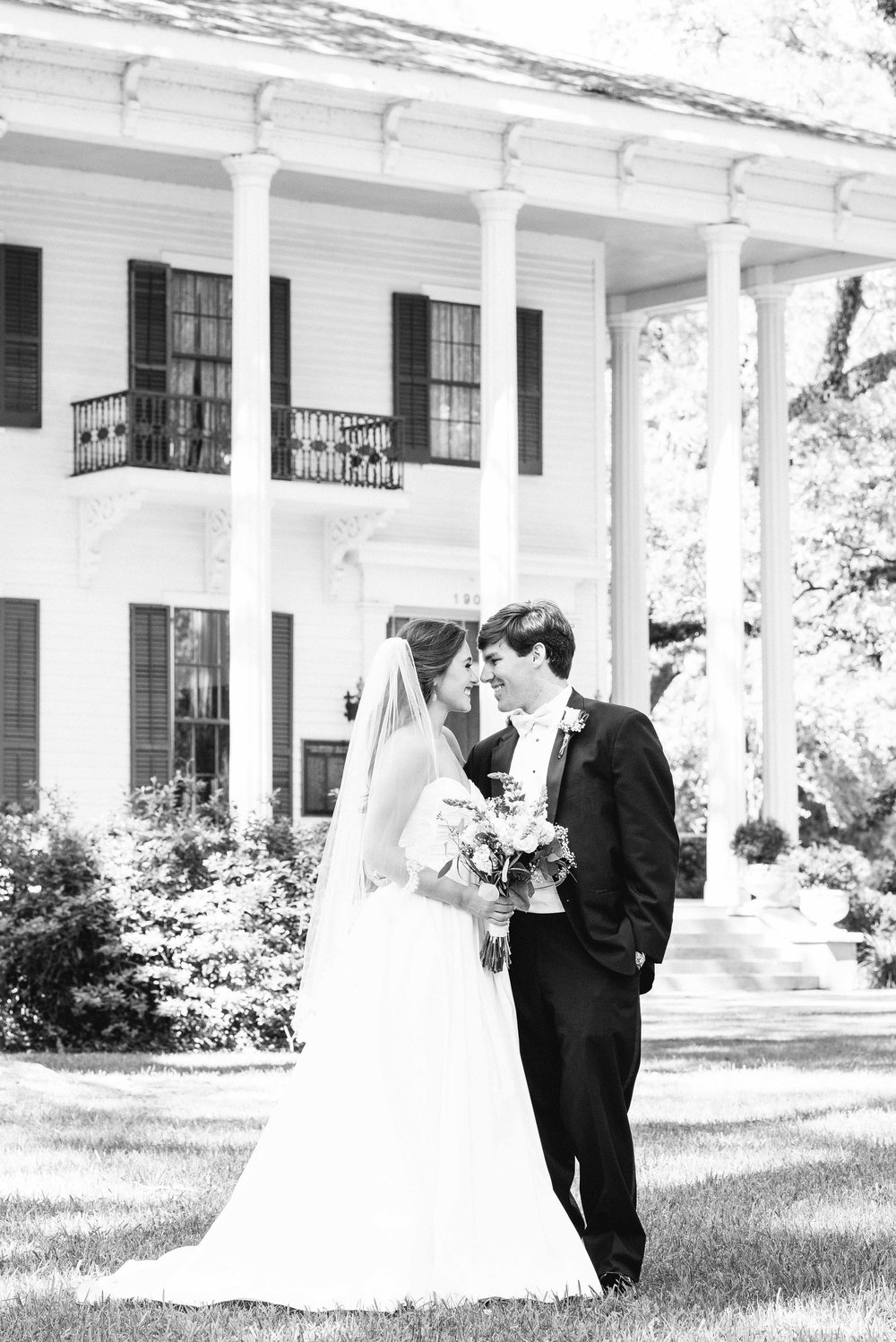 DMP Favorites | Mattox Wedding-17.jpg