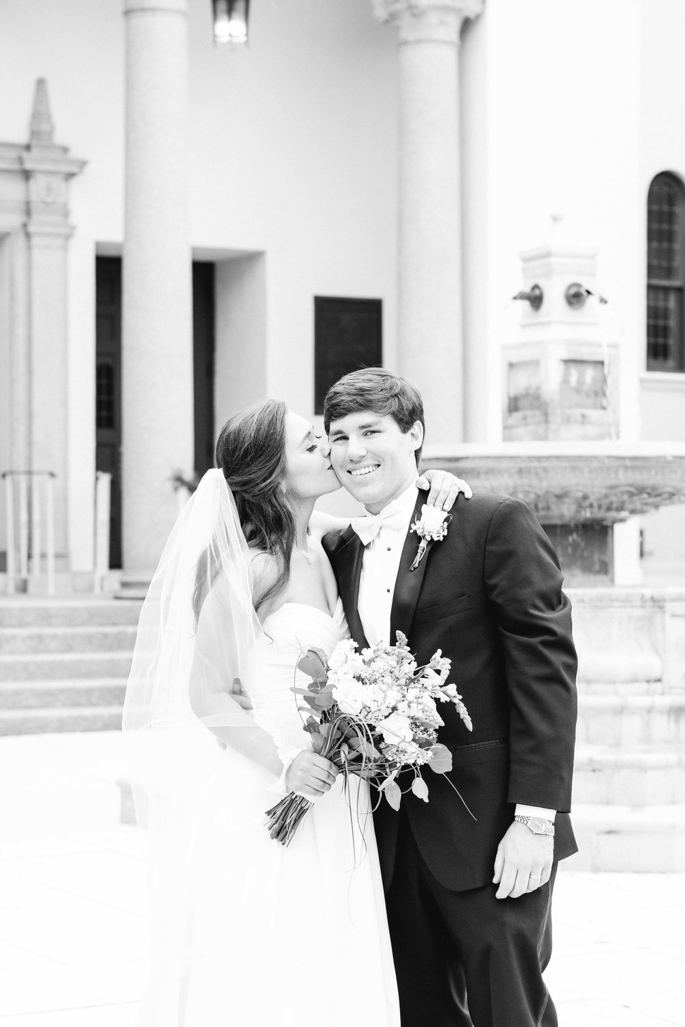 DMP Favorites | Mattox Wedding-62.jpg