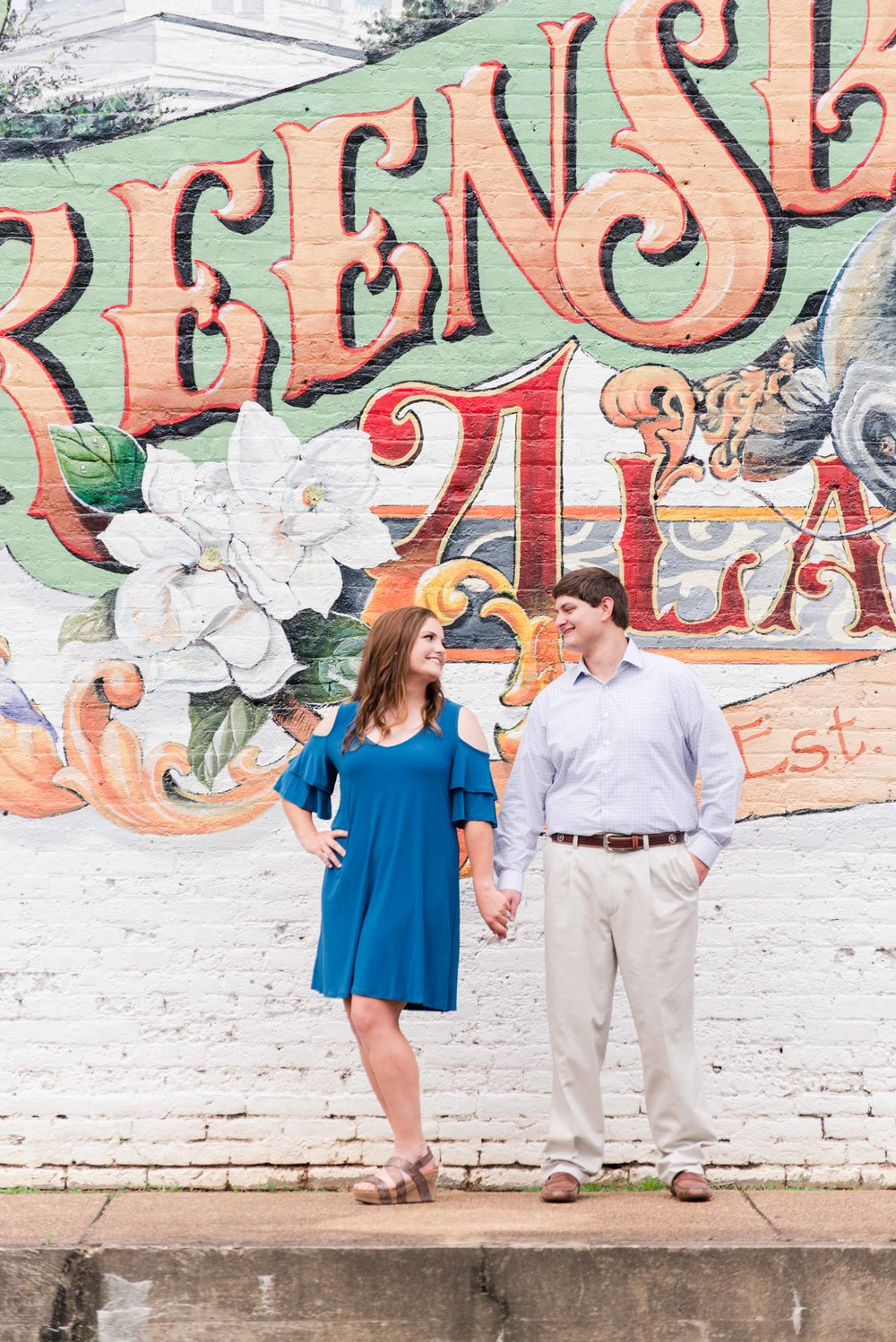 Shelbie & Craig | DMP Favorites Greensboro Alabama Engagement Session-10.jpg