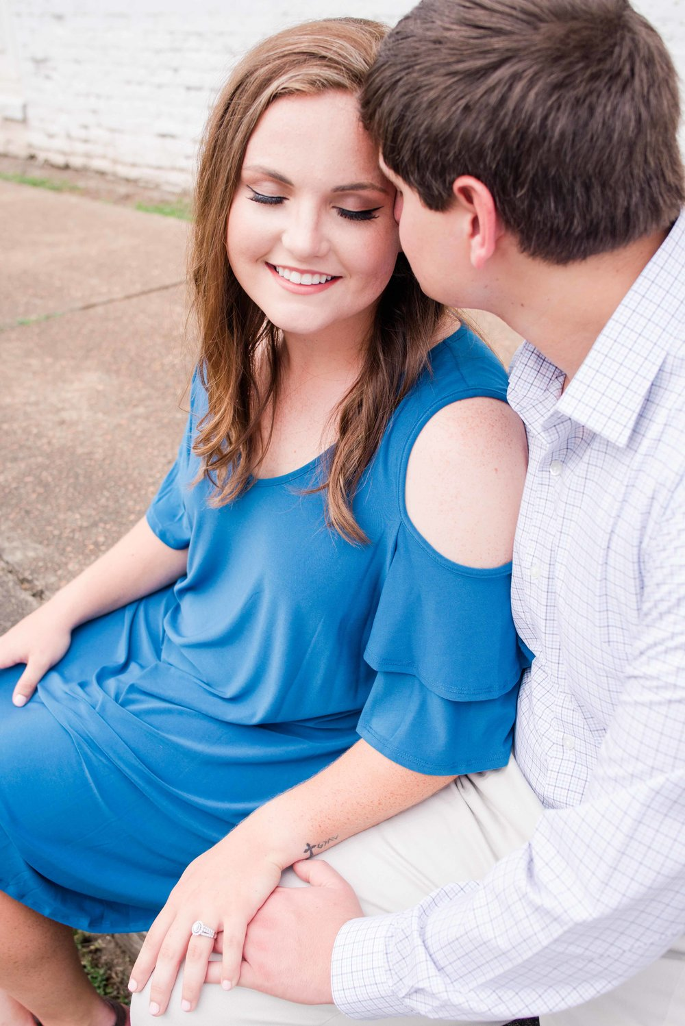 Shelbie & Craig | DMP Favorites Greensboro Alabama Engagement Session-14.jpg
