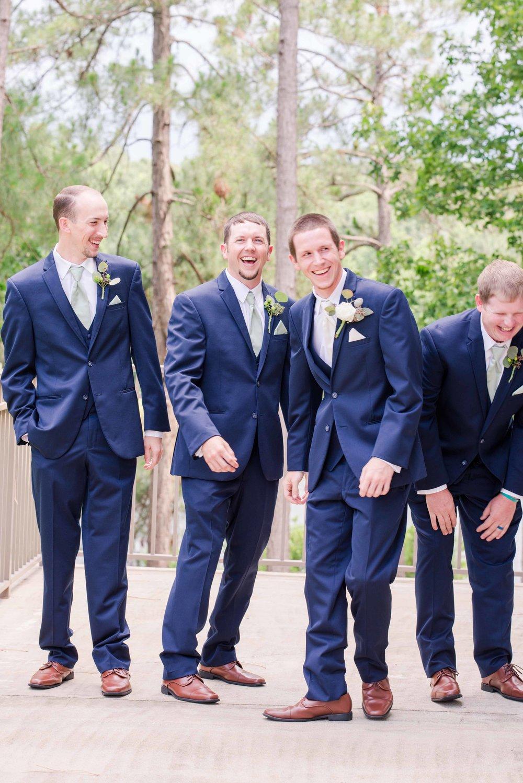 Branch Wedding-226.jpg
