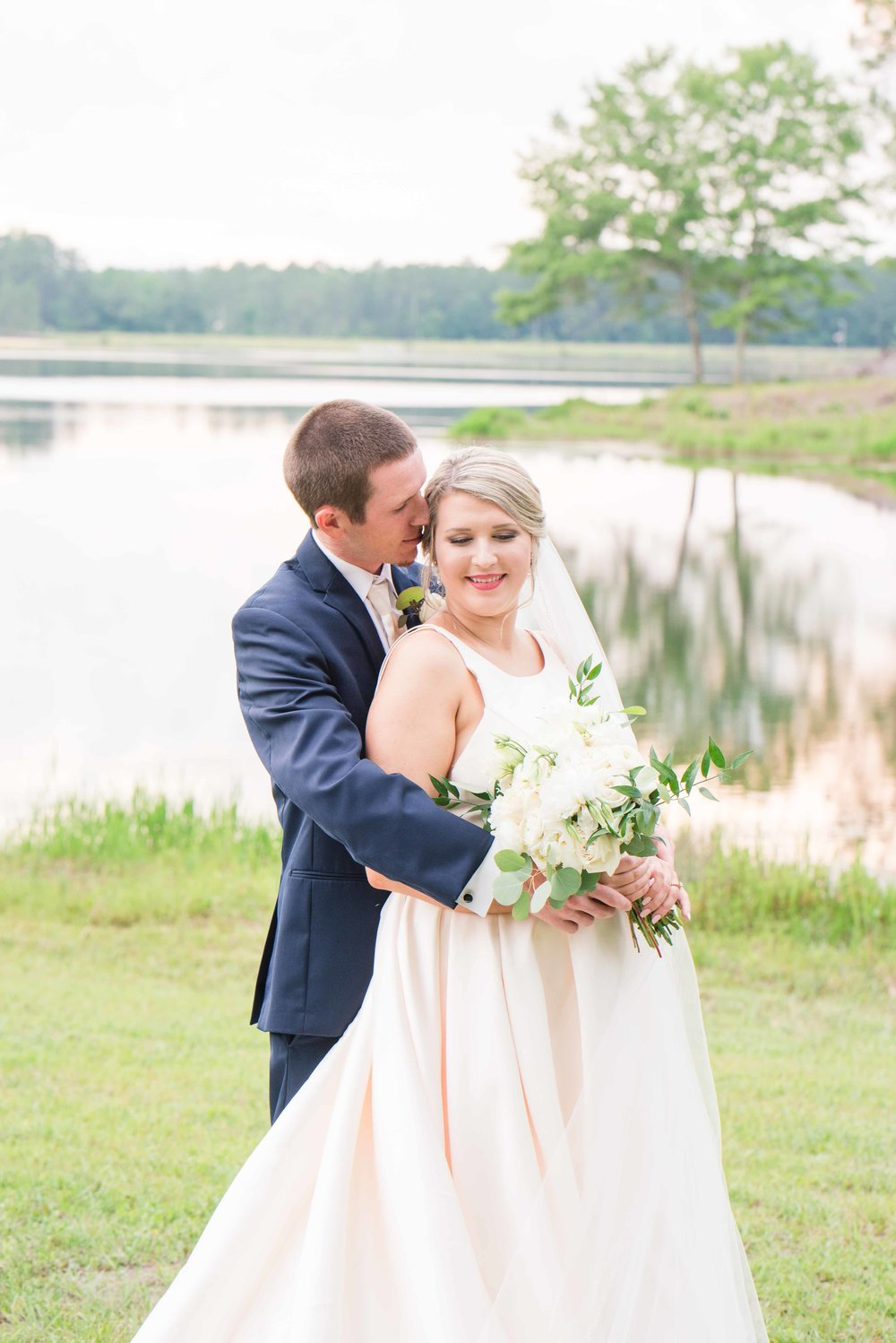 DMP Favorites | Lauren & Justin Branch -52.jpg