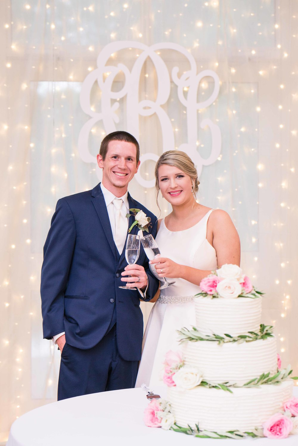 DMP Favorites | Lauren & Justin Branch -76.jpg