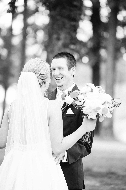 Branch Wedding-149.jpg