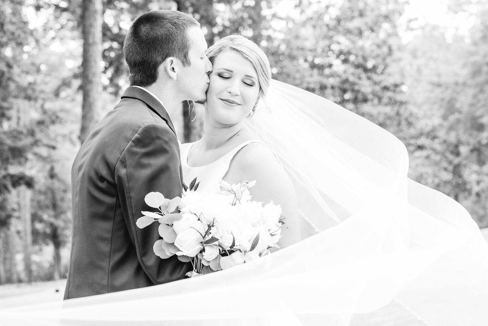 DMP Favorites | Lauren & Justin Branch -8.jpg