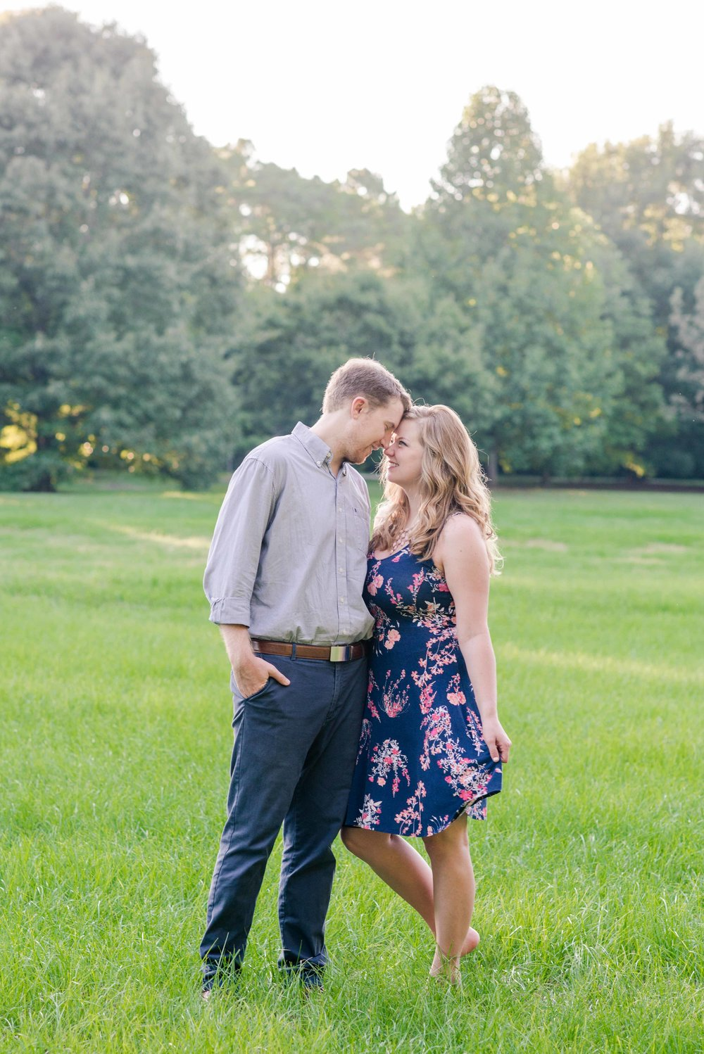 DMP Favorites | Ashley & Weston-24.jpg