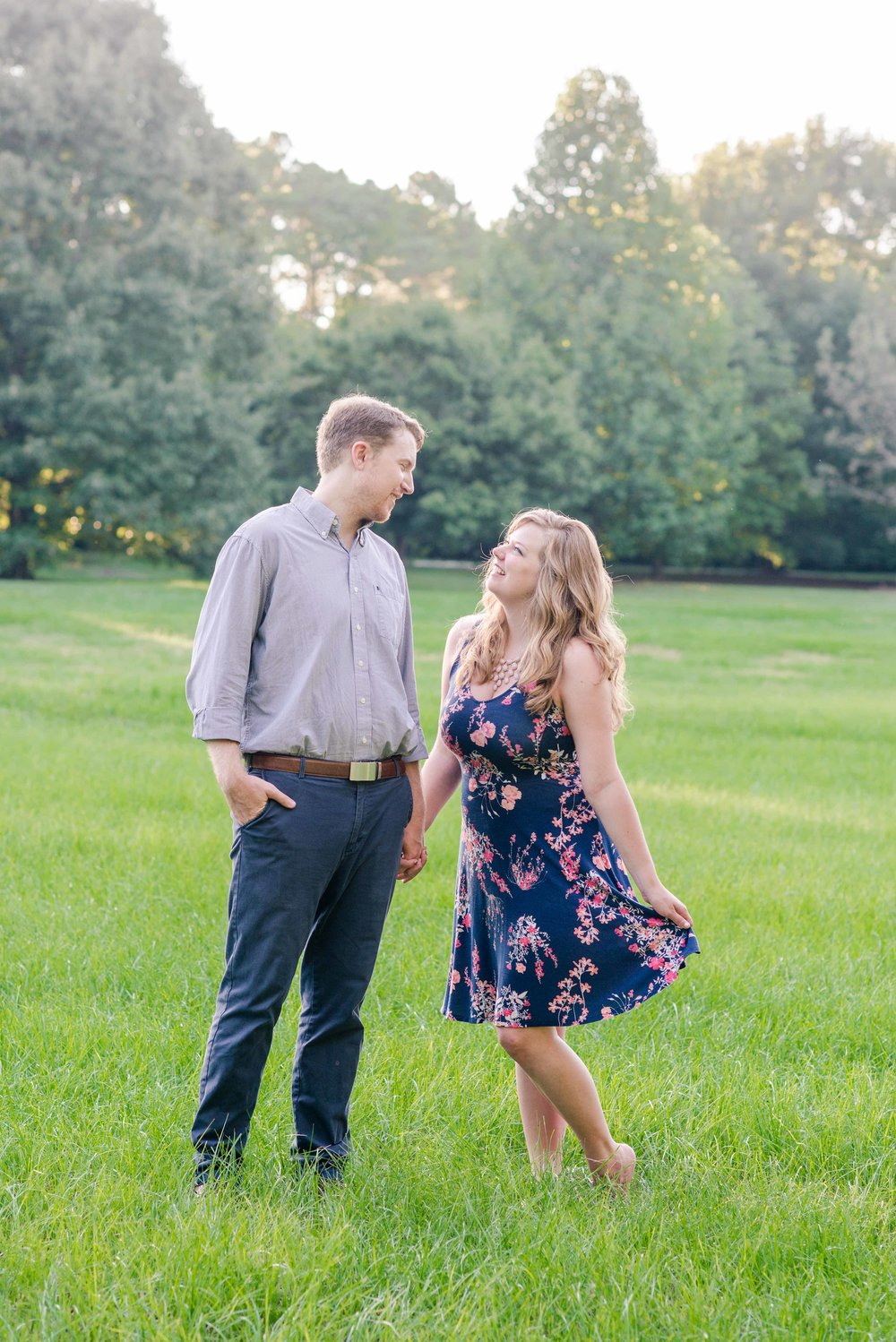 DMP Favorites | Ashley & Weston-23.jpg