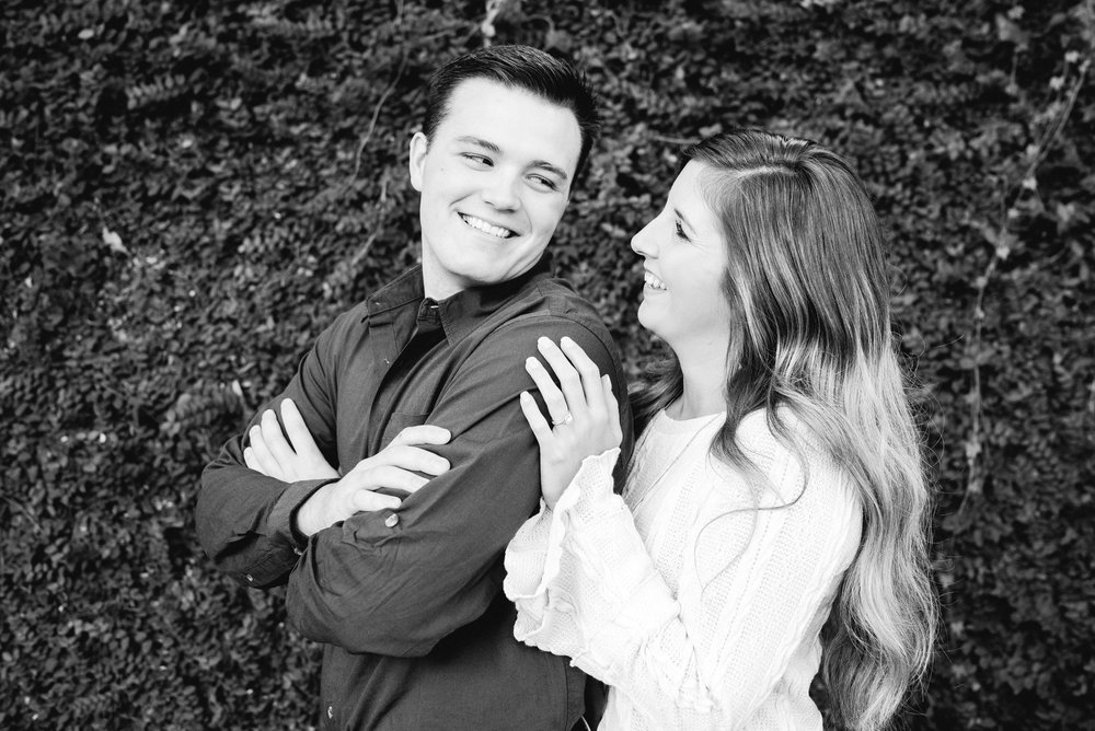 DMP Favorites | Shelby & Bryan-30.jpg