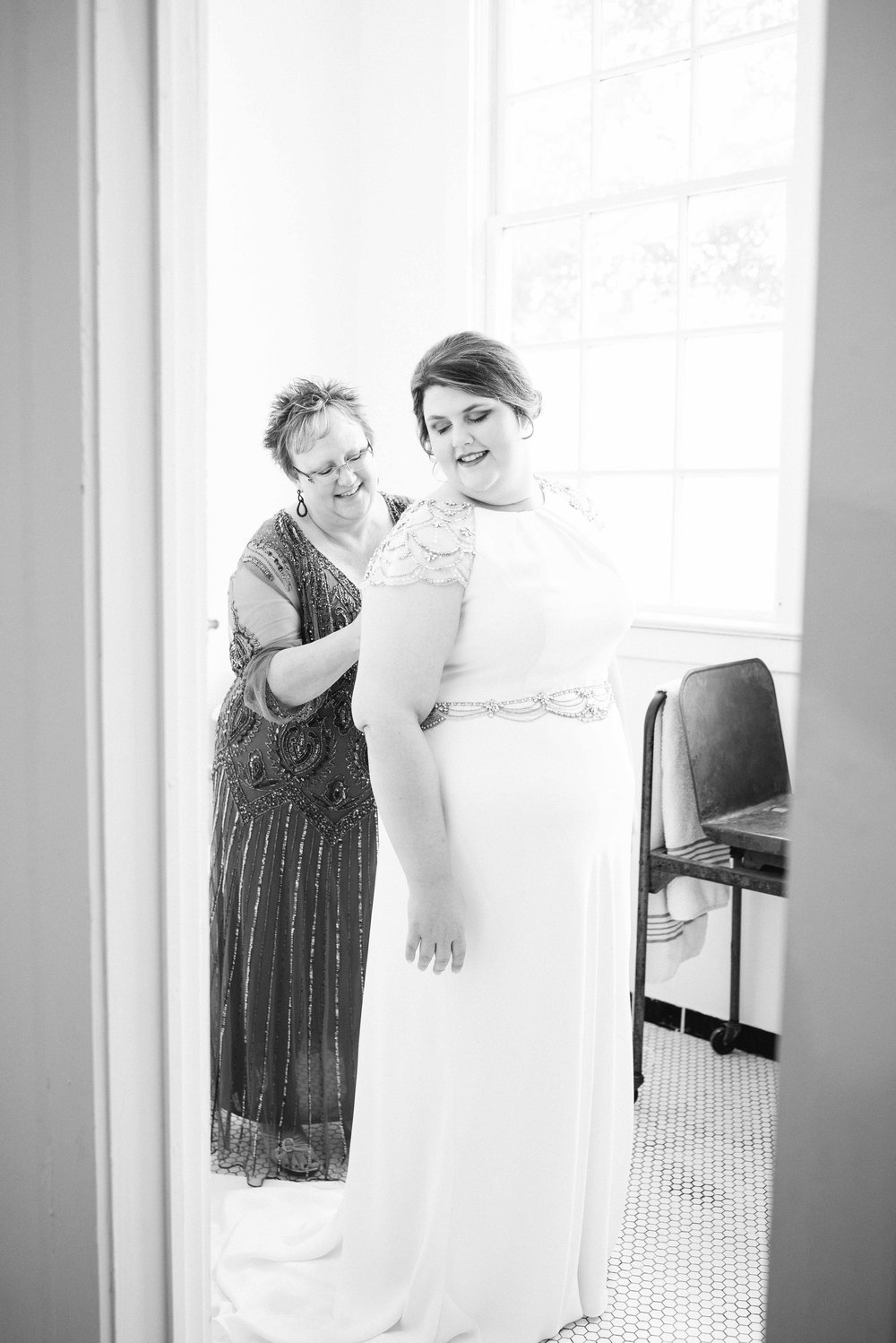 DMP Favorites | Davidson Wedding-6.jpg