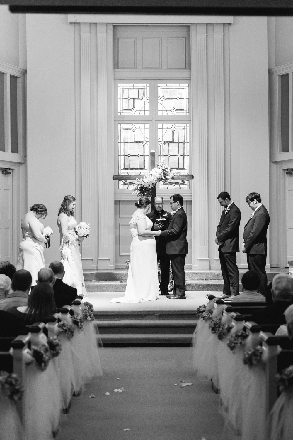 DMP Favorites | Davidson Wedding-87.jpg