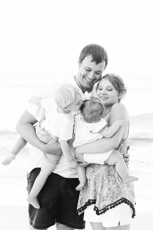 Holm Family-4.jpg
