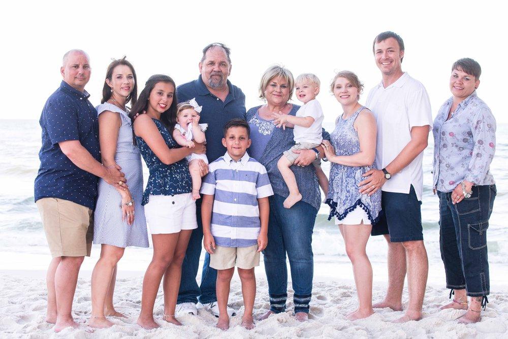 Holm Family-21.jpg