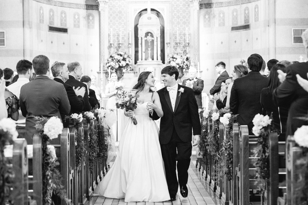 Deborah Michelle Photography 2018 Mobile Alabama Wedding Photographer