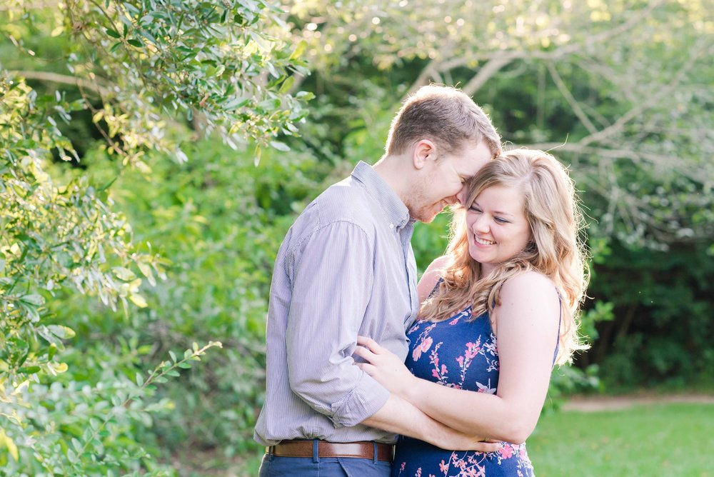 Deborah Michelle Photography 2018 Auburn Alabama Photographer