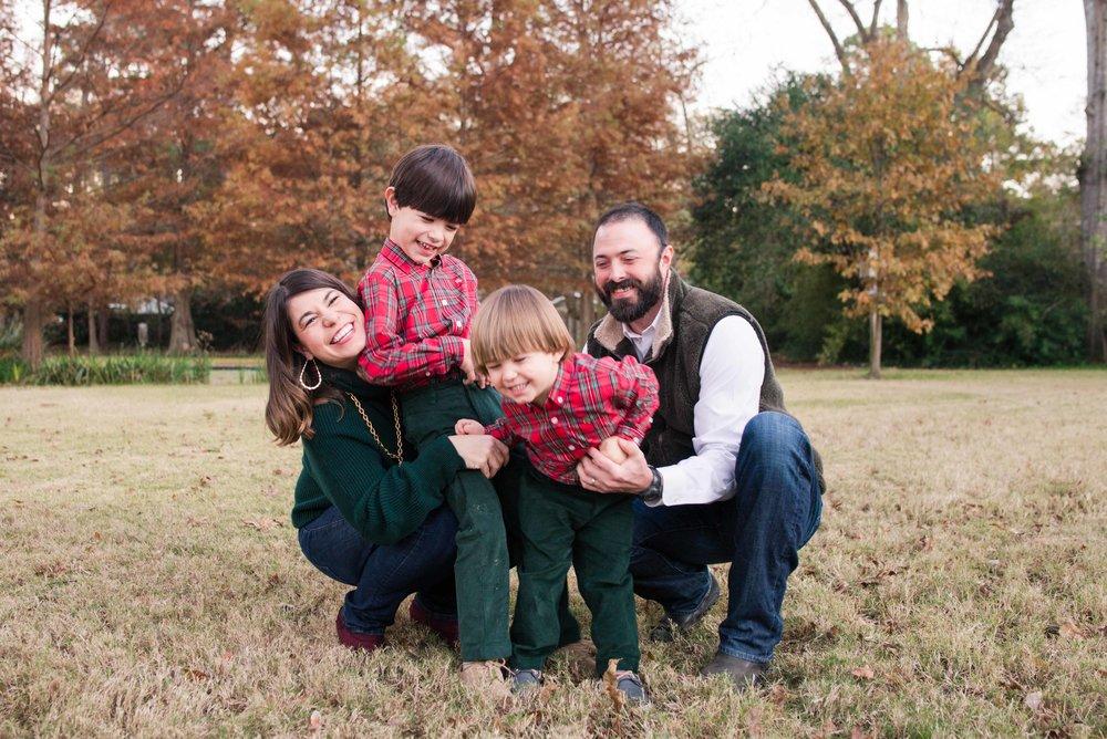 Deborah Michelle Photography Family Photographer Birmingham, Alabama