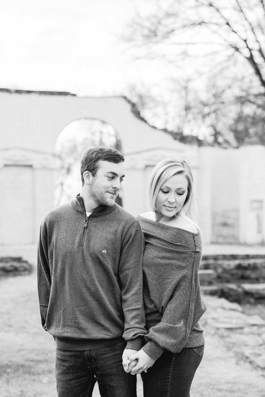 DMP Favorites | Anna & Adam -35.jpg