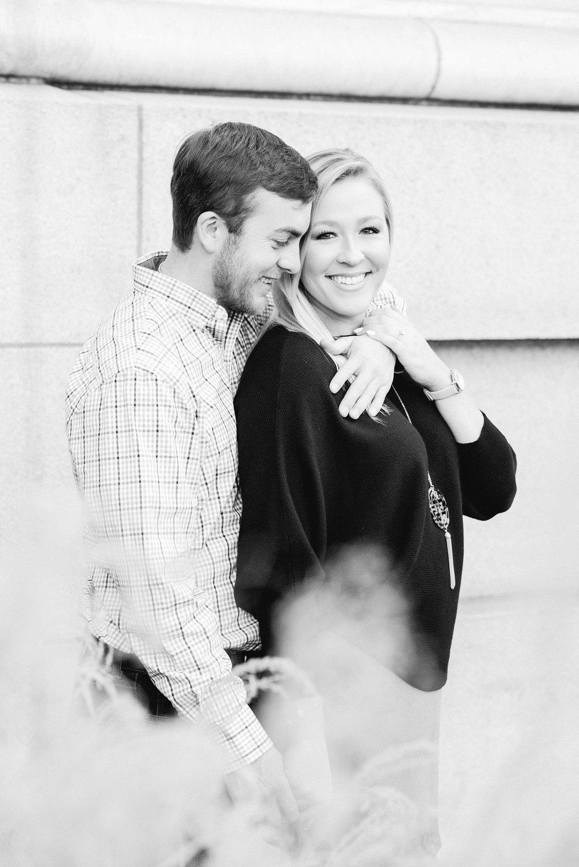 Anna & Adam | Engaged-35.jpg