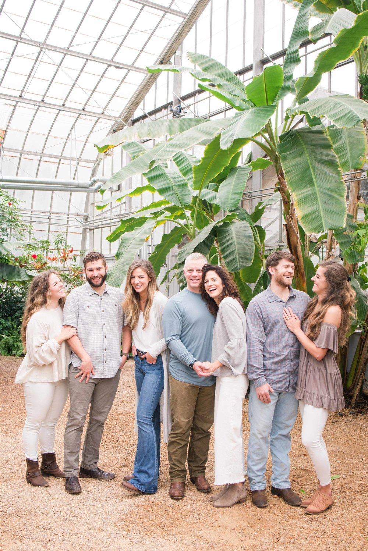 DMP Favorites | Grubb Family -3.jpg