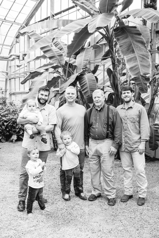 DMP Favorites | Grubb Family -35.jpg
