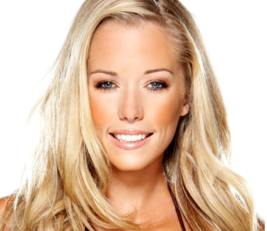 KENDRA WILKINSON  Reality TV Star, Best Selling Author