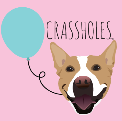 Crassholes.png
