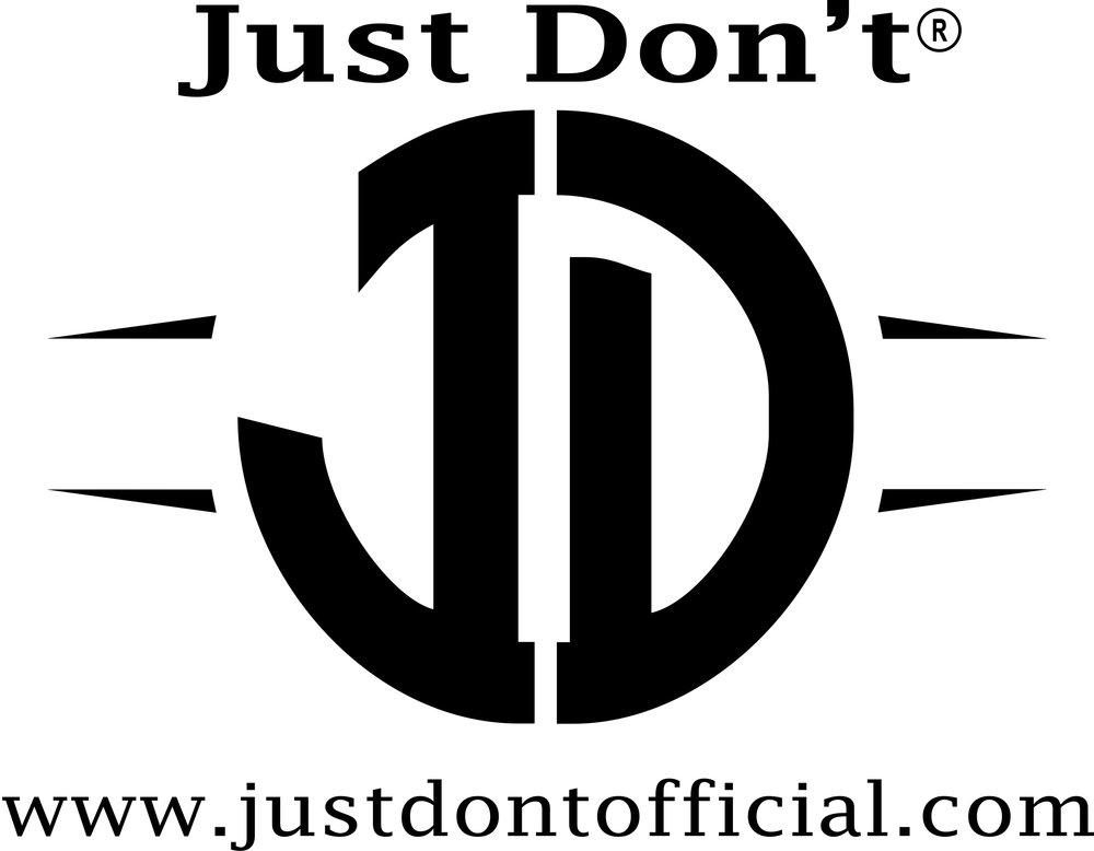 JUSTDONT_III.jpg