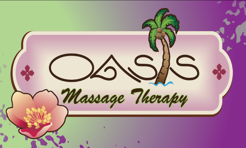 Oasis Massage.png