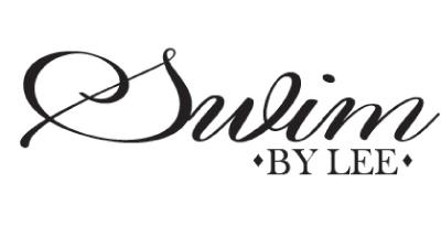 SwimByLeewhitelogo.png