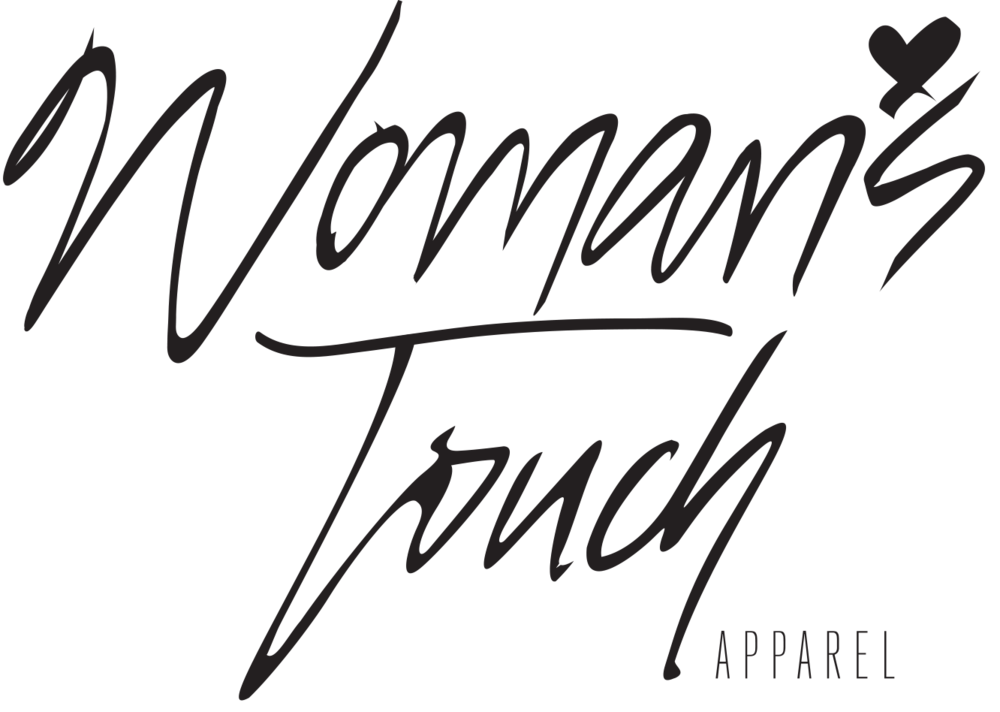Womanstouch logo_black.png