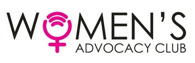 Women's Advocacy.jpg
