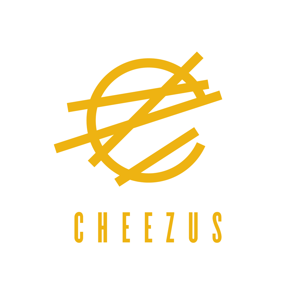 Cheezus.png