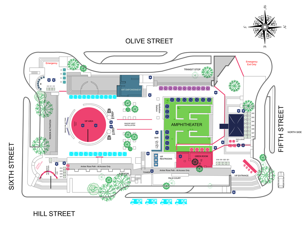 Pershing Square Map_Details-website-01.png