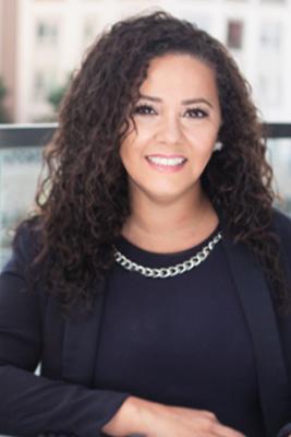 Sally Vazquez.png
