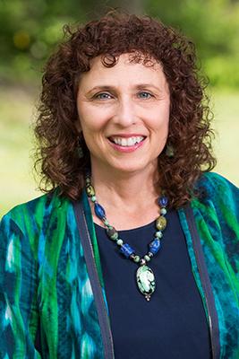 Laurie Mintz .png