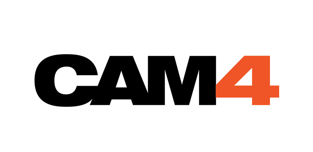 logo_cam4-website.jpg
