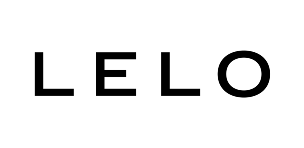 LELO_logo-Website.png
